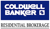 Coldwell Bankers Residential Brokerage