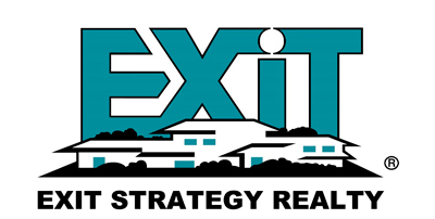Exit Strategy Realty