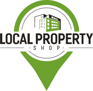 Local Property Shop